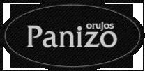 Orujos Panizo, S.L.